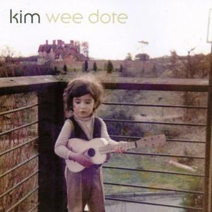 Kim Edgar Wee Dote